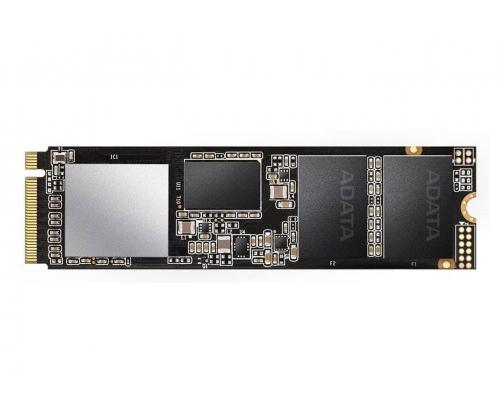 ADATA 256GB M.2 PCIe XPG SX8200 Pro