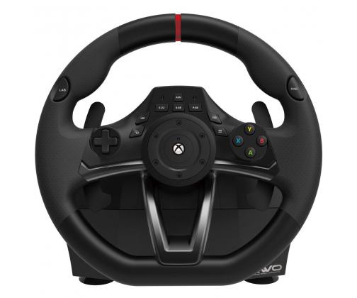 Kierownica Hori Xbox