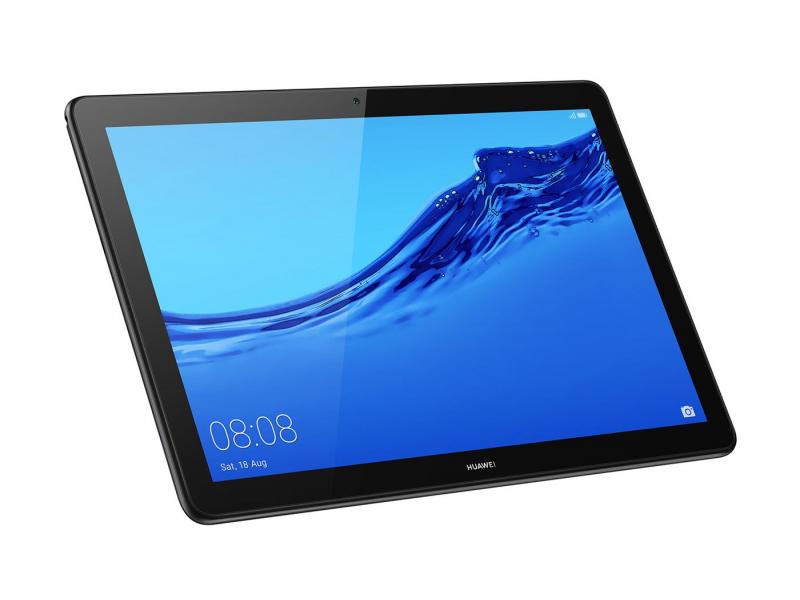 Huawei MediaPad T5 10 WIFI Kirin659/3GB/32GB/8.0 czarny
