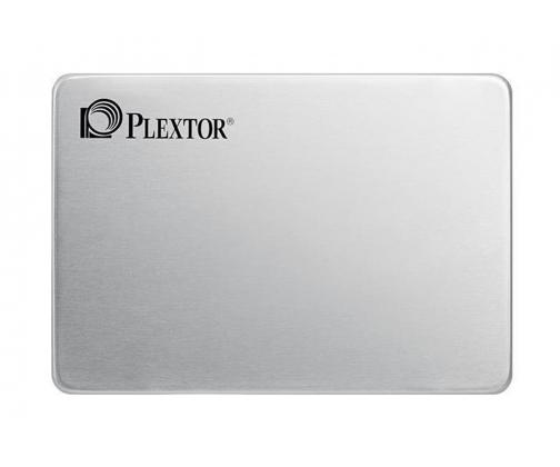 Plextor 256 GB 2,5 SATA SSD M8VC