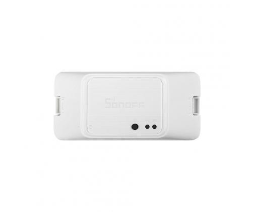 Sonoff Inteligentny przełącznik WiFi Basic 3