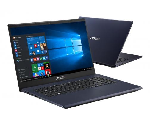 ASUS VivoBook 15 X571GT