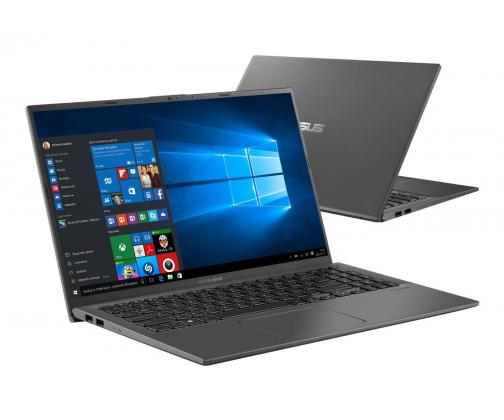ASUS VivoBook 15 R512FL