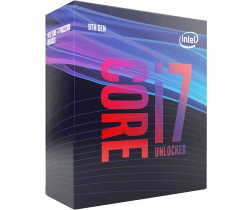 intel i7-g700k 3.66ghz 12 mb box