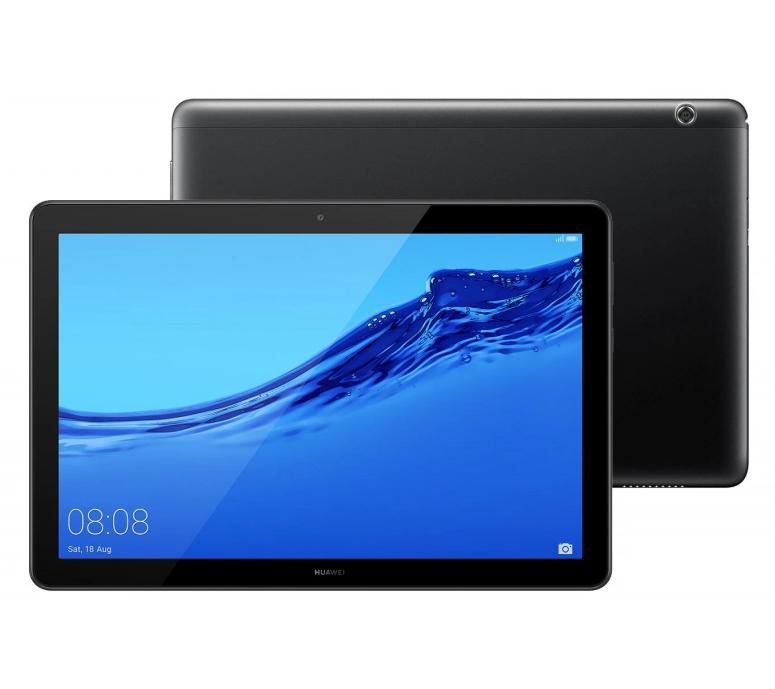 Huawei MediaPad T5 LTE