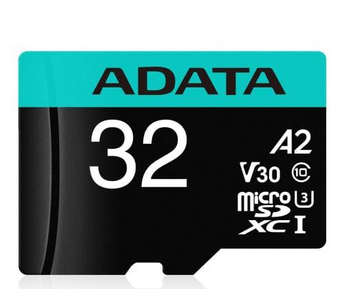 ADATA 32GB Premier Pro