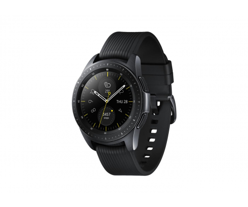 Samsung Galaxy Watch R810 42mm Black