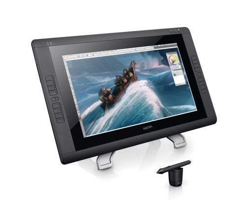 Wacom LCD Cintiq 22HD