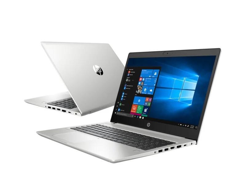 HP ProBook 450 G7 i5