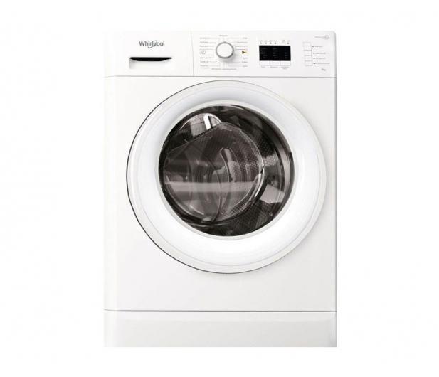 Whirlpool FWSL61052W