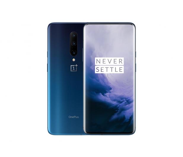 OnePlus 7 Pro 8/256GB Dual SIM Nebula Blue