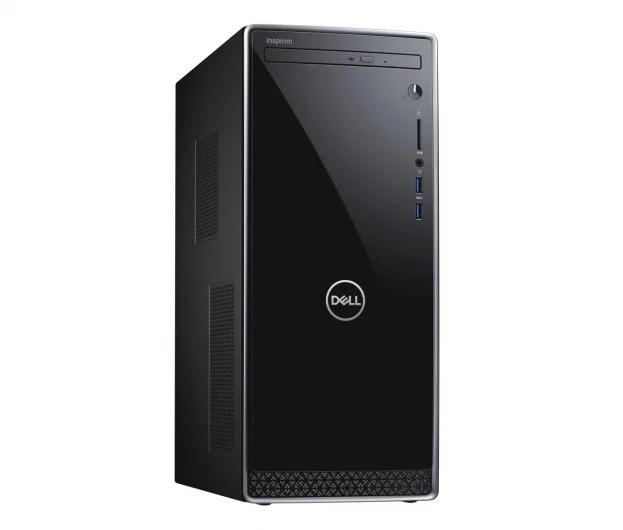 Dell Inspiron 3671 i7-9700