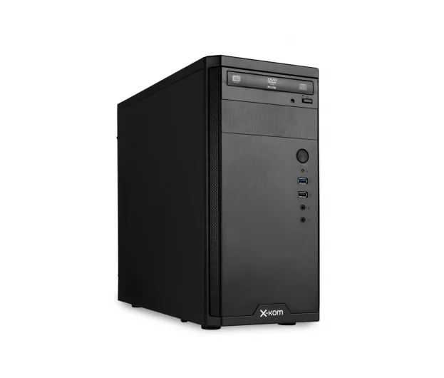 x-kom H&O 200 i3-9100F