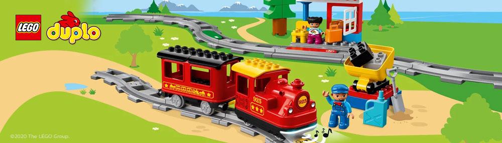 zabawy z lego duplo dopasuj literki