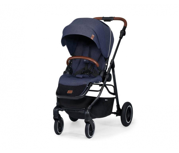 Kinderkraft All Road Imperial Blue