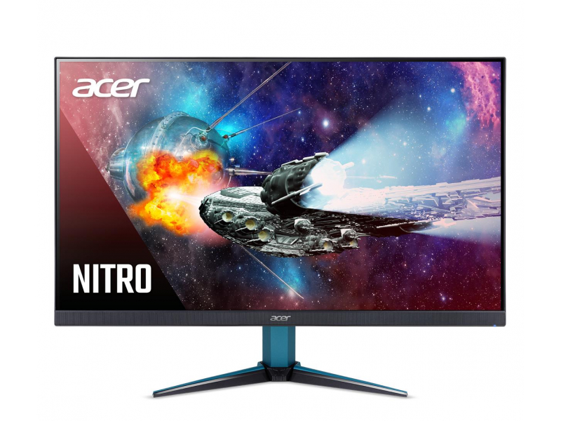 Acer Nitro VG271USBMIIPX