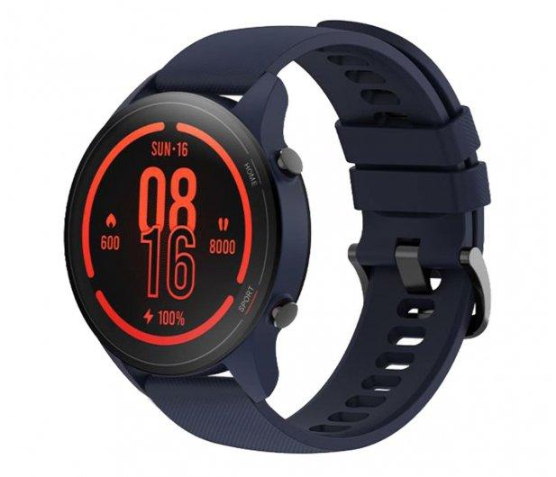 Xiaomi Mi Watch Navy