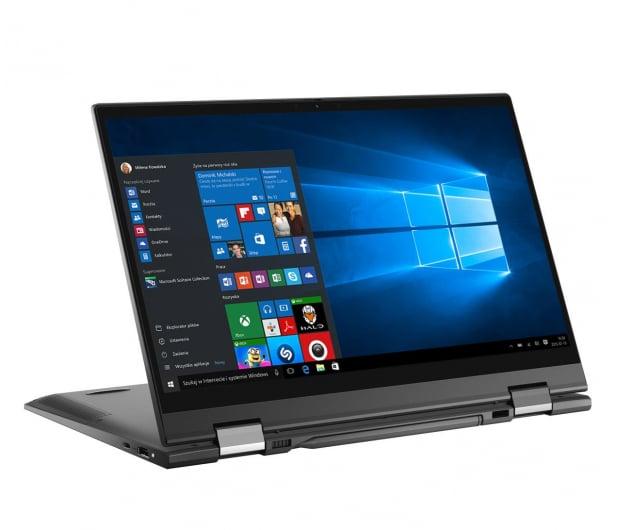 Dell Inspiron 7306 2in1 i7-1165G7/16GB/512/Win10P UHD