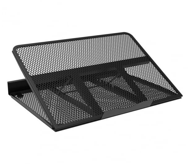 KRUX Laptop Stand