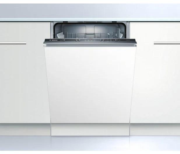 Bosch SMV24AX02E 60cm