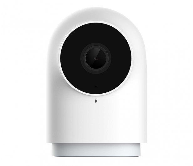 Aqara Kamera G2H 1080P