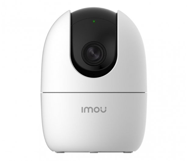 Imou RANGER 2 1080 FullHD LED IR (dzień/noc) obrotowa
