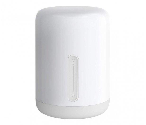 Xiaomi Mi Bedside Lamp 2 lampka nocna