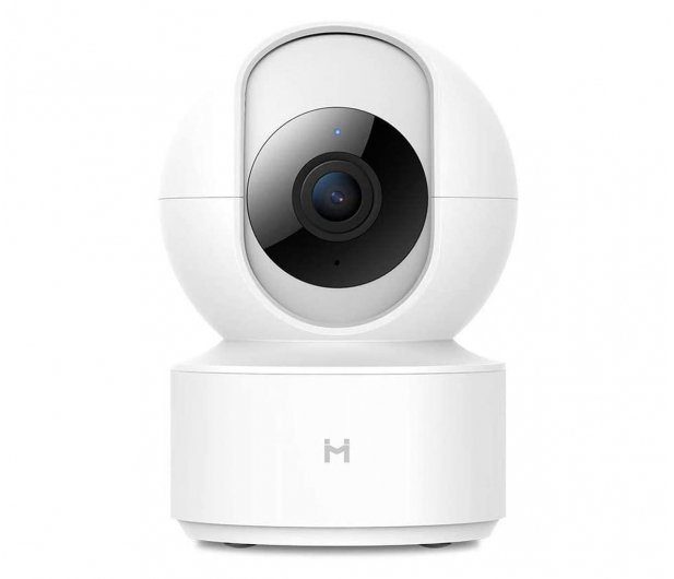 Imilab Mi Home Camera 360° Basic 1080P LED IR (niania)