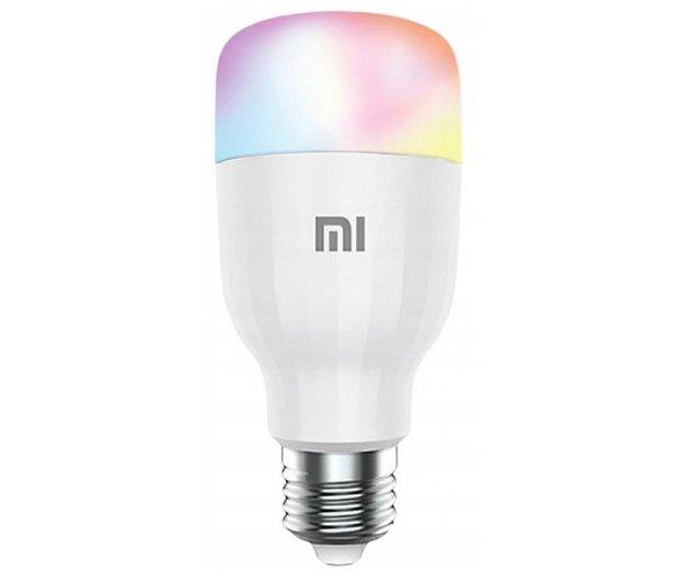 Xiaomi Mi Smart LED Bulb Essential RGB (E27/950lm)