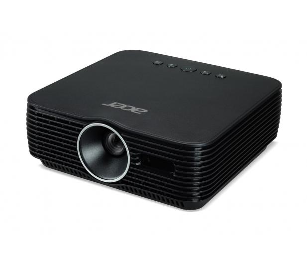 Acer B250i DLP