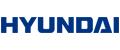 Serwis Hyundai